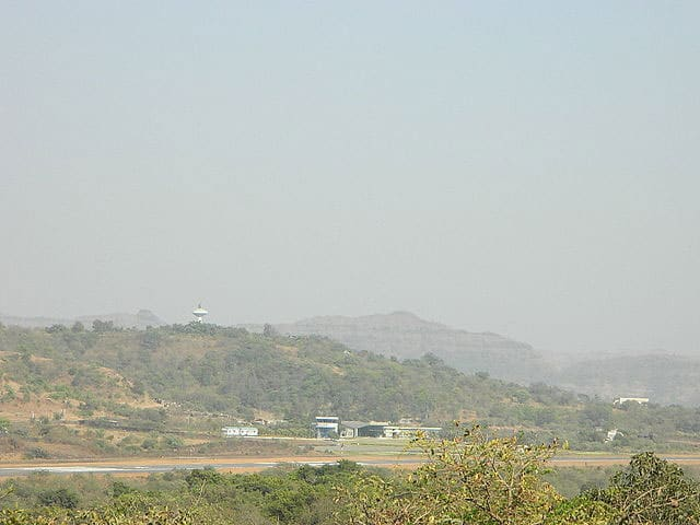 aamby-valley-city