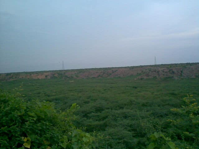 Top 5 Places to Visit in Faridabad