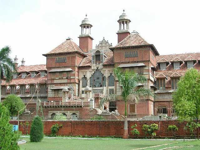 baroda-museum-and-picture-gallery