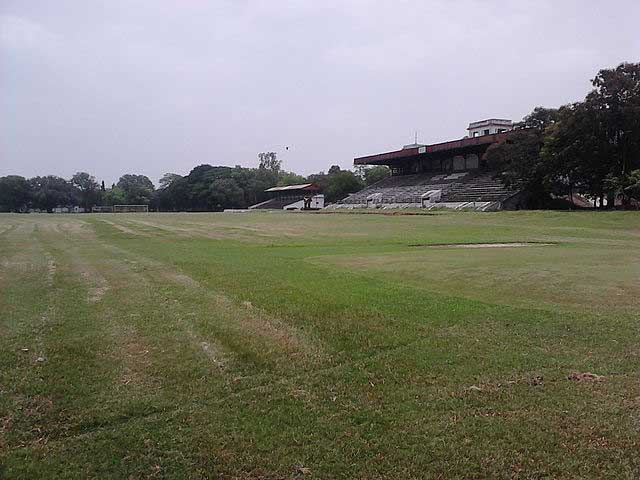calcutta-racecourse