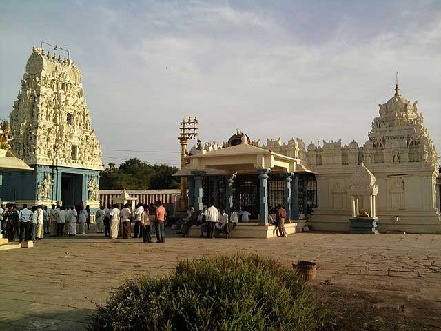 chennakesava-swamy-temple