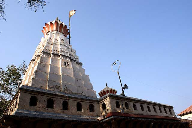 chintaman-ganesh-temple