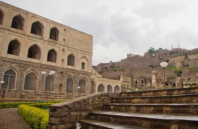golconda-fort1