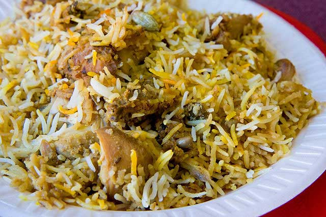 hyderabadi-biryani-house