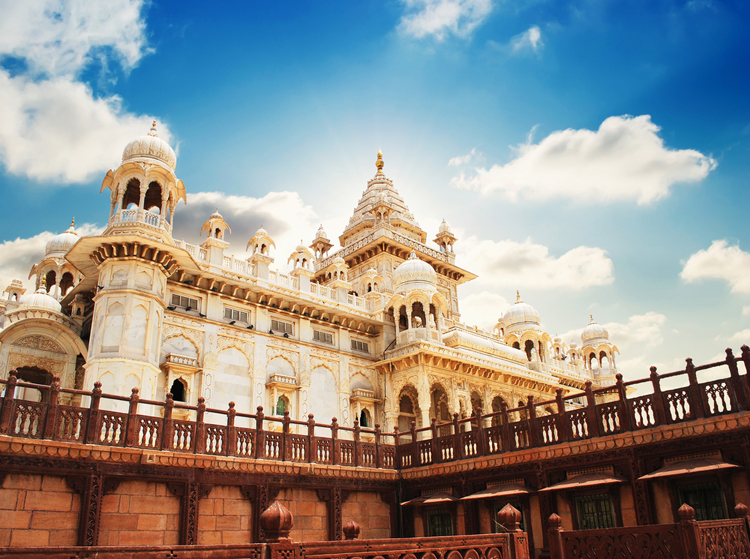fd8f89d42d67 10 Stunning Places in Jodhpur That Make Your Trip Complete - Trans ...