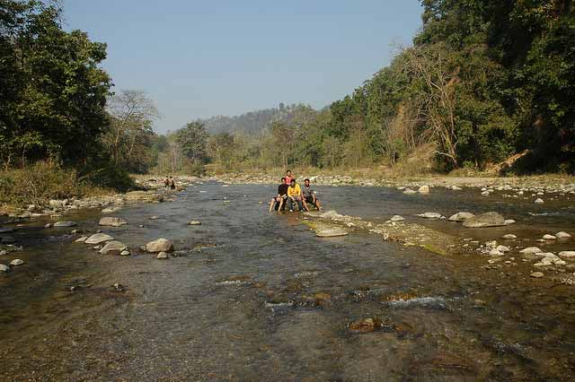 jim-corbett-national-park4