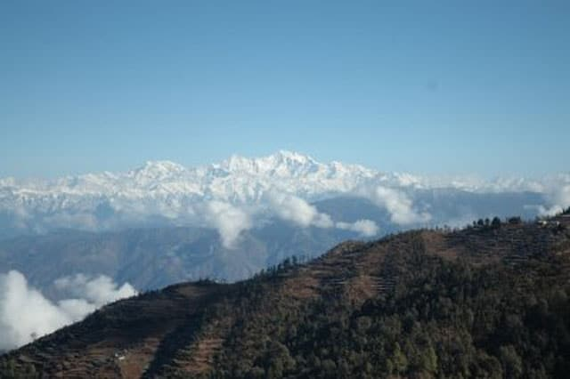 Top 5 Places to Visit in Tehri