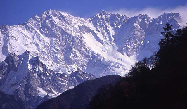kanchendzonga-national-park1