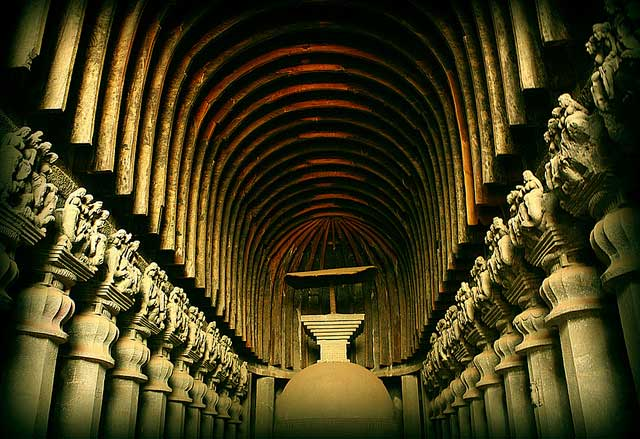 karla-caves