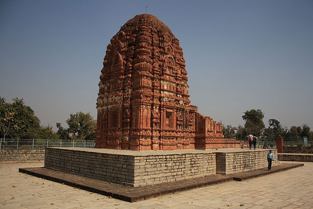 Top 5 Places to Visit in Sirpur
