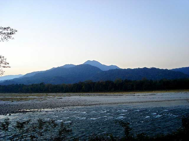 manas-wildlife-sanctuary