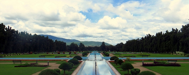 mughal-gardens-at-jubilee-park