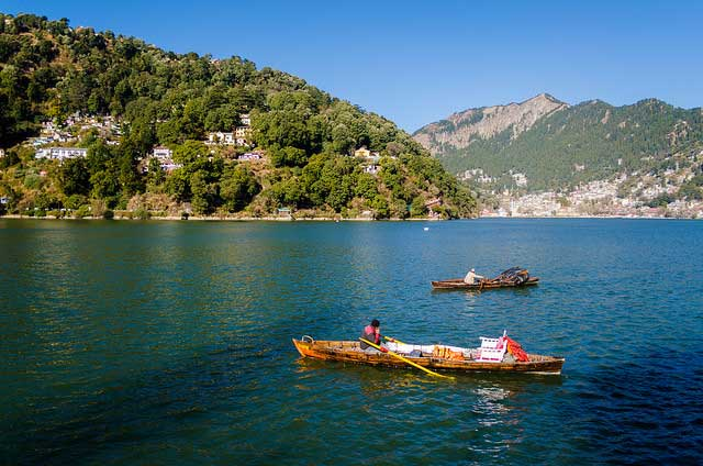 naini tal hindu personals Photos of nainital - explore pictures & images of famous tourist places, events, festivals, activities of nainital at travelindiacom.