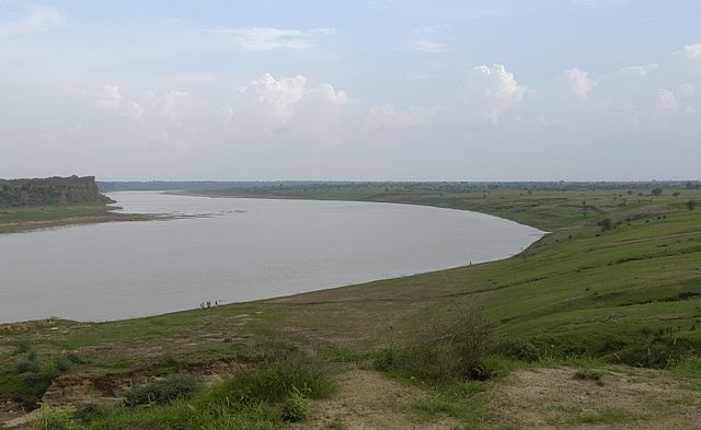 nationa-chambal-sanctuary