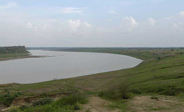 national-chambal-sanctuary