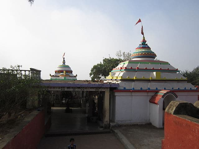 ramachandi-temple