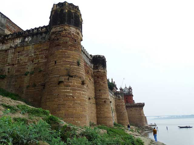 ramnagar-fort
