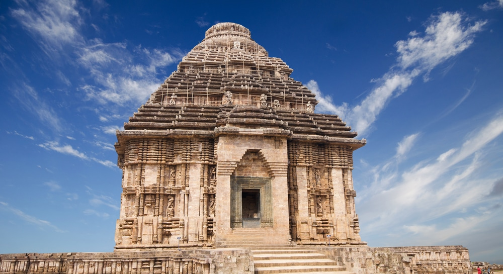 temples in hindi
