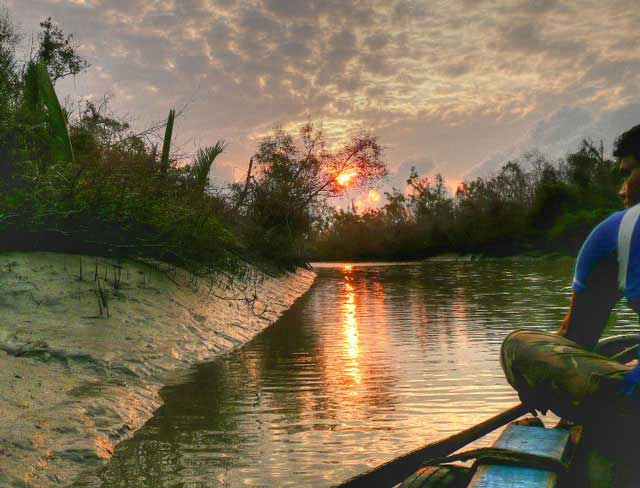 sundarbans-national-park