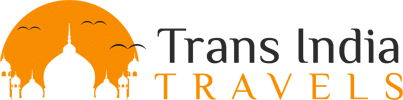 Trans India Travels