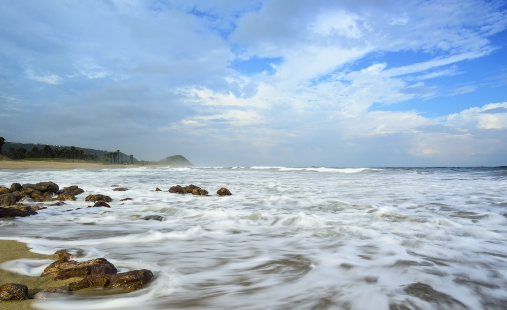 wright-dating-places-in-visakhapatnam-copyrights