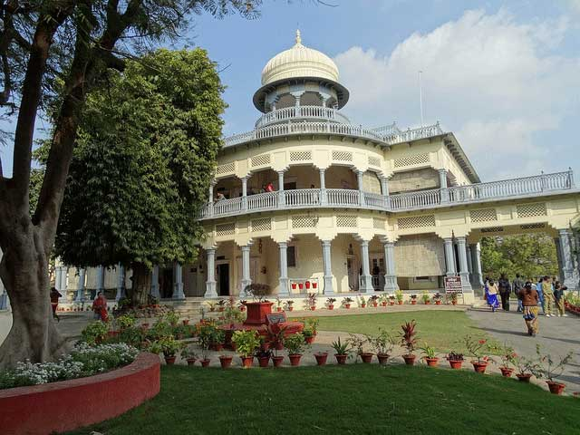 anand-bhavan