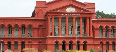 Top 5 Historic Places & Monuments in Bangalore