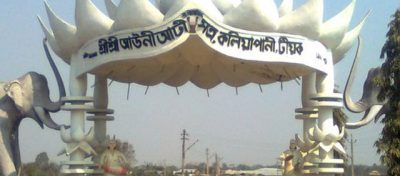 Top 5 Places to Visit in Majuli
