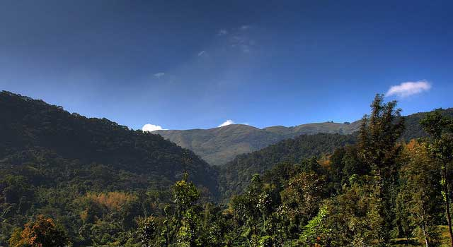 coorg1