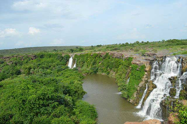ethipothala-waterfalls