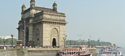 Top 5 Historical Places and Monuments in Mumbai