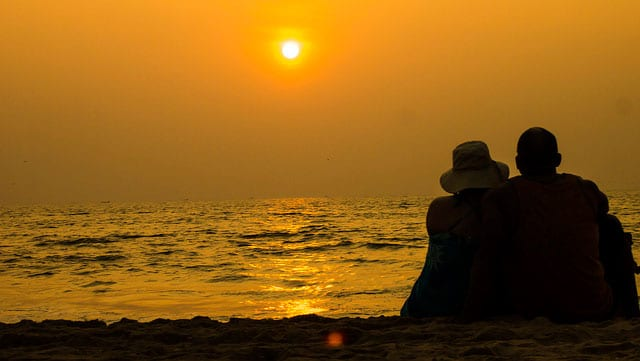Top 50 Most Romantic Honeymoon Destinations in India
