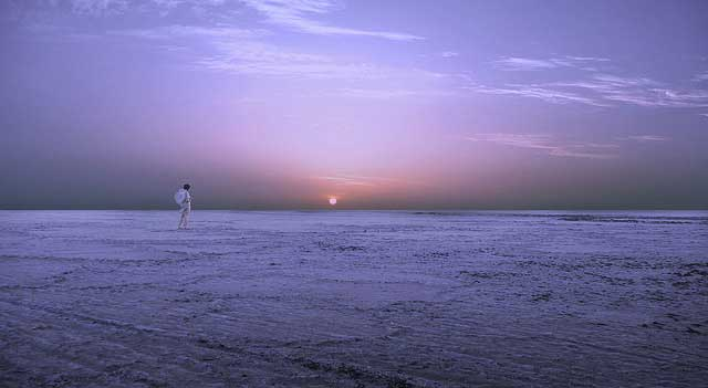 great-rann-of-kutch