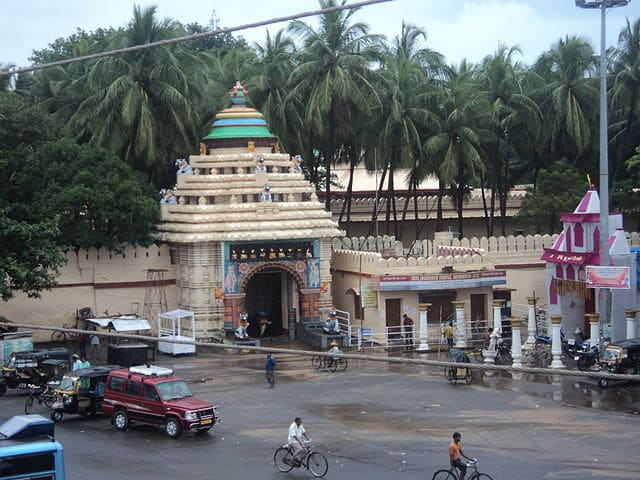 gundicha-ghar-temple
