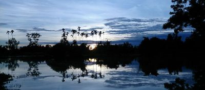Top 5 Places to Visit in Nagaon