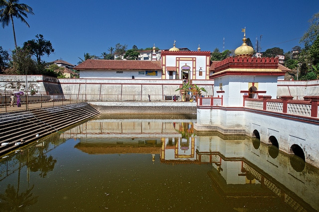 Top 5 Places to Visit in Madikeri - Trans India Travels