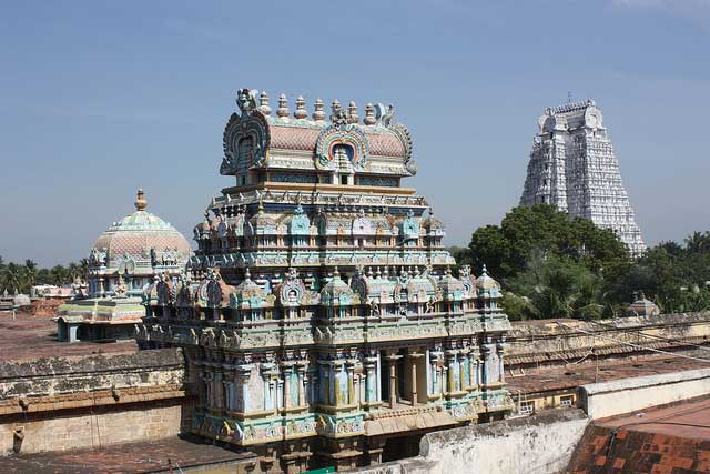 sri-ranganathaswamy-temple1