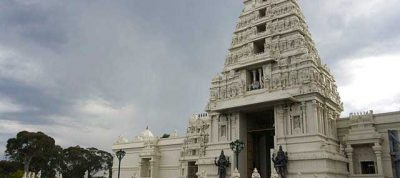 8 Fascinating Places To Visit On Your Chittoor Trip