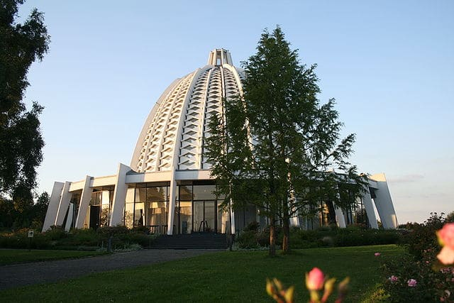 the-bahai-house-of-worship-germany