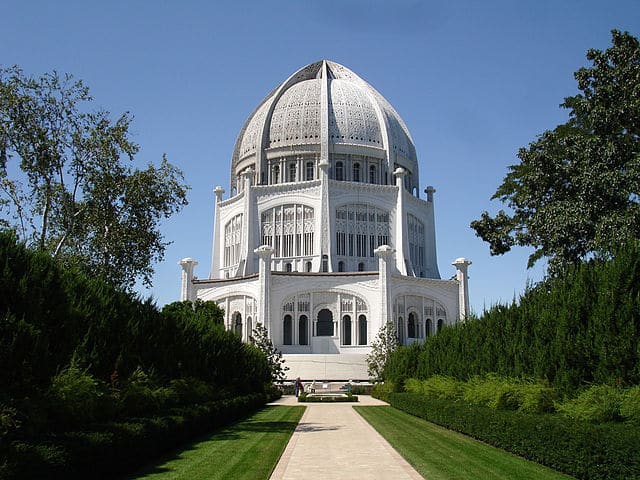 the-bahai-house-of-worship-north-america