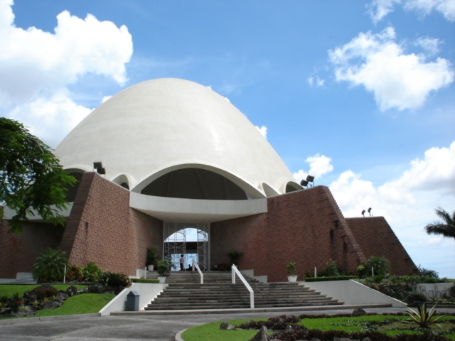 the-bahai-house-of-worship-panama