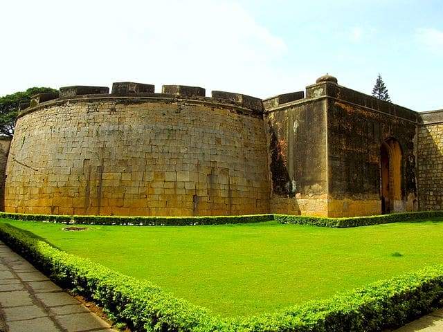 tipu-sultan-fort