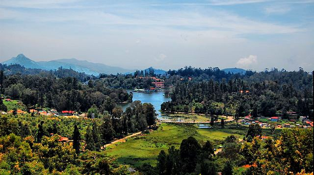 upper-lake-kodaikanal