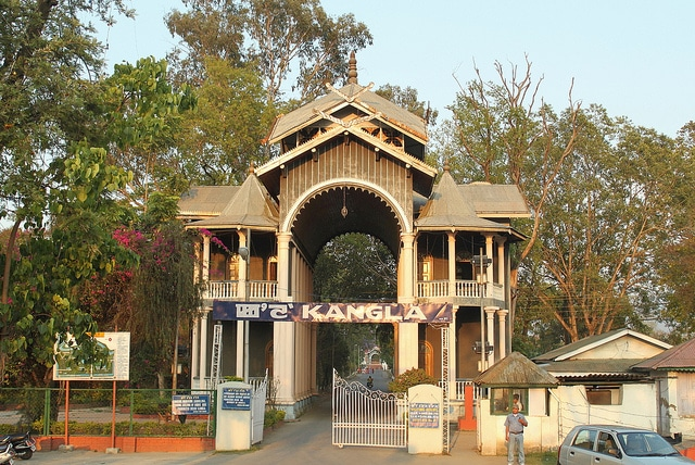 west-gate-of-the-kangla-fort-imphal-manipur